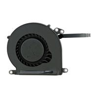 """CPU Fan for MacBook Air 11"""" A1370 (Late 2010)"""