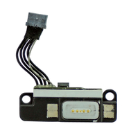 """MagSafe DC-In Board for MacBook Air 13"""" A1237 A1304"""