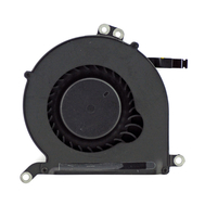 """CPU Fan for MacBook Air 13"""" A1369 A1466 (Late 2010-Early 2015)"""