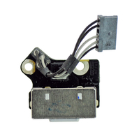 """Magsafe 2 Board #820-3109-A for MacBook Pro Retina 15"""" A1398 (Mid 2012-Early 2013)"""