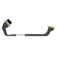 """LCD Display LVDS Cable for Macbook Pro 13"""" A1278 (Mid 2009,Mid 2010)"""