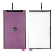 Replacement for iPhone 5 LCD Backlight Film