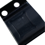 Replacement for iPhone 5/5S Power Management IC PM8018