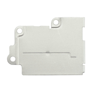 Replacement for iPhone 5 Screen Flex Connector Bracket