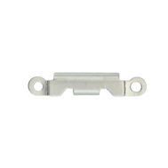 Replacement for iPhone 5 Screen Locking Plate 16mm