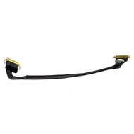 """LCD Display LVDS Cable for MacBook Pro 13"""" A1278 (Early 2011,Late 2011)"""