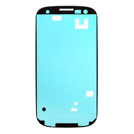 Replacement for Samsung Galaxy S3 I9300 Front Housing Adhesive