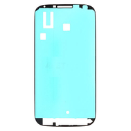 Replacement for Samsung Galaxy S4 i9500 Front Housing Adhesive
