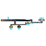 Replacement for iPad mini 2/3 Power On/Off Flex Cable