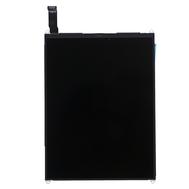 Replacement for iPad Mini 2/3 Retina LCD Screen