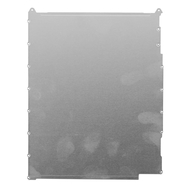 Replacement for iPad Mini 1/2 Display / Touchscreen Shielding Plate (4G Version)