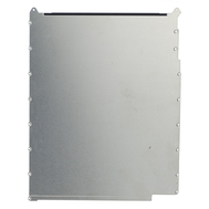 Replacement for iPad Mini Display / Touchscreen Shielding Plate (WiFi Version)