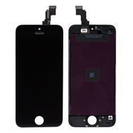Replacement for iPhone 5C LCD with Digitizer Assembly Black