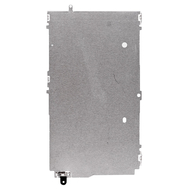Replacement for iPhone 5S Display / Touchscreen Shielding Plate