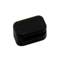 Replacement for iPhone 5/5S/5C Microphone Rubber Cover