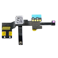 Replacement for iPhone 5S/SE  Ambient Light Sensor Flex Cable