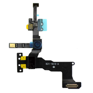 Replacement for iPhone 5S/SE Ambient Light Sensor Flex Cable with Front Camera