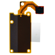 Replacement for iPod Nano 7th Gen Bluetooth Antenna Flex Cable