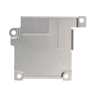 Replacement for iPhone 5C LCD Flex Connetor Bracket