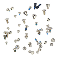Replacement for iPhone 5C Screw Set