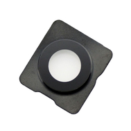 Replacement for iPhone 5S Camera Lens with Bracket