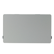 """Trackpad for MacBook Air 11"""" A1370 (Late 2010)"""