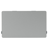 """Trackpad for MacBook Air 11"""" A1370 A1465 (Mid 2011,Mid 2012)"""