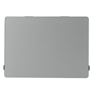"""Trackpad for MacBook Air 13"""" A1369 (Mid 2011)"""