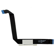 """Trackpad Cable #593-1428-A for MacBook Air 13"""" A1369 A1466 (Mid 2011,Mid 2012)"""