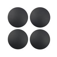 Rubber Feet 4pcs/Set for Macbook Air A1369 A1370 A1465 A1466