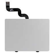 """Trackpad for MacBook Pro 15"""" Retina A1398 (Mid 2012-Early 2013)"""