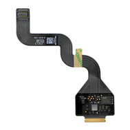"""Trackpad Flex Cable #821-1610-0 for MacBook Pro 15"""" Retina A1398 (Mid 2012-Early 2013)"""