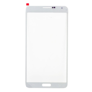 Replacement for Samsung Galaxy Note 3 Front Glass White