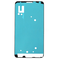 Replacement for Samsung Galaxy Note 3 Front Housing Adhesive