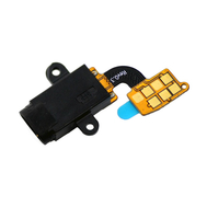 Replacement for Samsung Galaxy S5 Headphone Jack Flex Cable