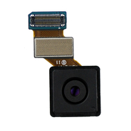 Replacement for Samsung Galaxy S5 Rear Camera