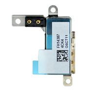 Replacement for iPhone 6 Plus Vibration Motor