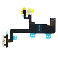 Replacement for iPhone 6 Power Button Flex Cable