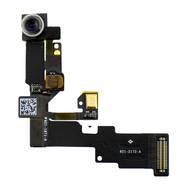 Replacement for iPhone 6  Ambient Light Sensor with Front Camera Flex Cable