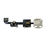Replacement for iPhone 6/6 Plus Home Flex Cable