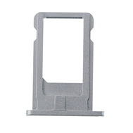 Replacement for iPhone 6 Plus SIM Card Tray - Gray