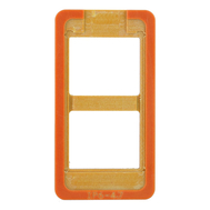 Rework Fixture Mould for iPhone 6