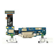 Replacement for Samsung Galaxy S5 G900T Charging Port Flex Cable