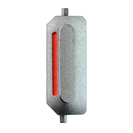 Replacement for iPhone 6 Plus Mute Button - Gray