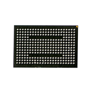 Replacement for iPad 4 Power Management IC 343S0622-A1
