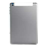 Replacement for iPad mini 2 Gray Back Cover - 4G Version