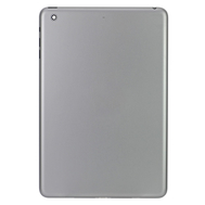 Replacement for iPad mini 2 Gray Back Cover - WiFi Version