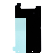 Replacement for iPhone 6 LCD Heat Dissipation Antistatic Sticker
