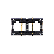 Replacement for iPhone 6 Plus/7/7 Plus Battery Connector Port Onboard