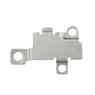 Replacement for iPhone 6 Plus Flash Diffuser Metal Bracket